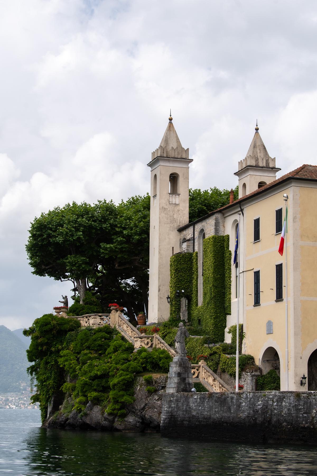 Stacie Flinner x Grand Hotel Tremezzo x Maupin Travel-21.jpg