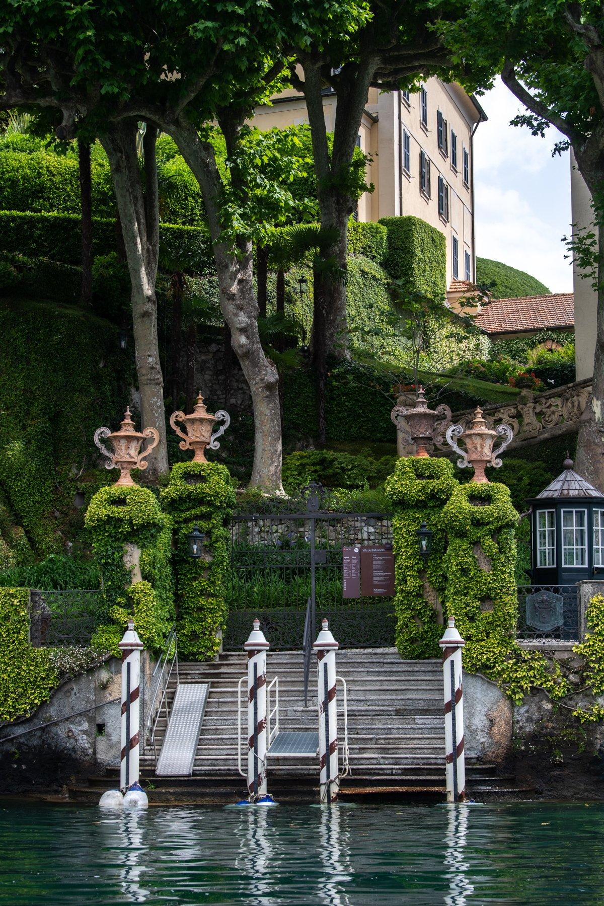 Stacie Flinner x Grand Hotel Tremezzo x Maupin Travel-22.jpg