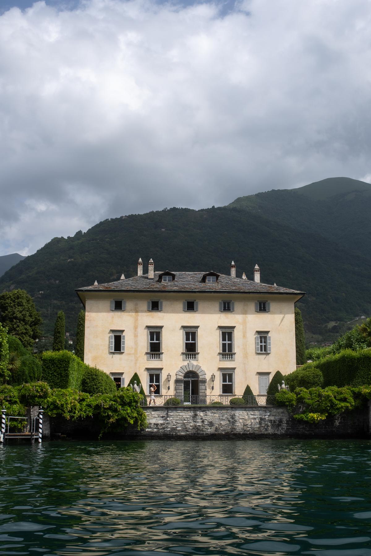 Stacie Flinner x Grand Hotel Tremezzo x Maupin Travel-24.jpg