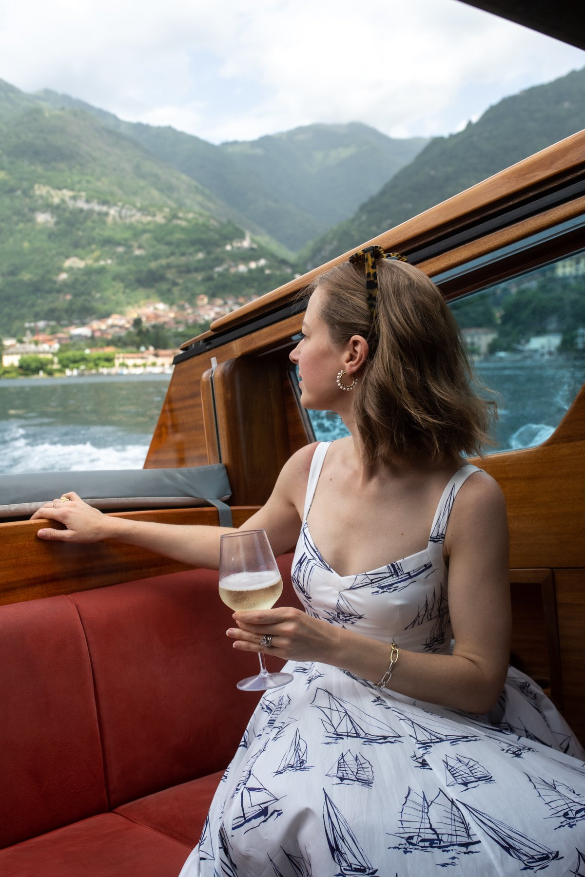 Stacie Flinner x Grand Hotel Tremezzo x Maupin Travel-25.jpg
