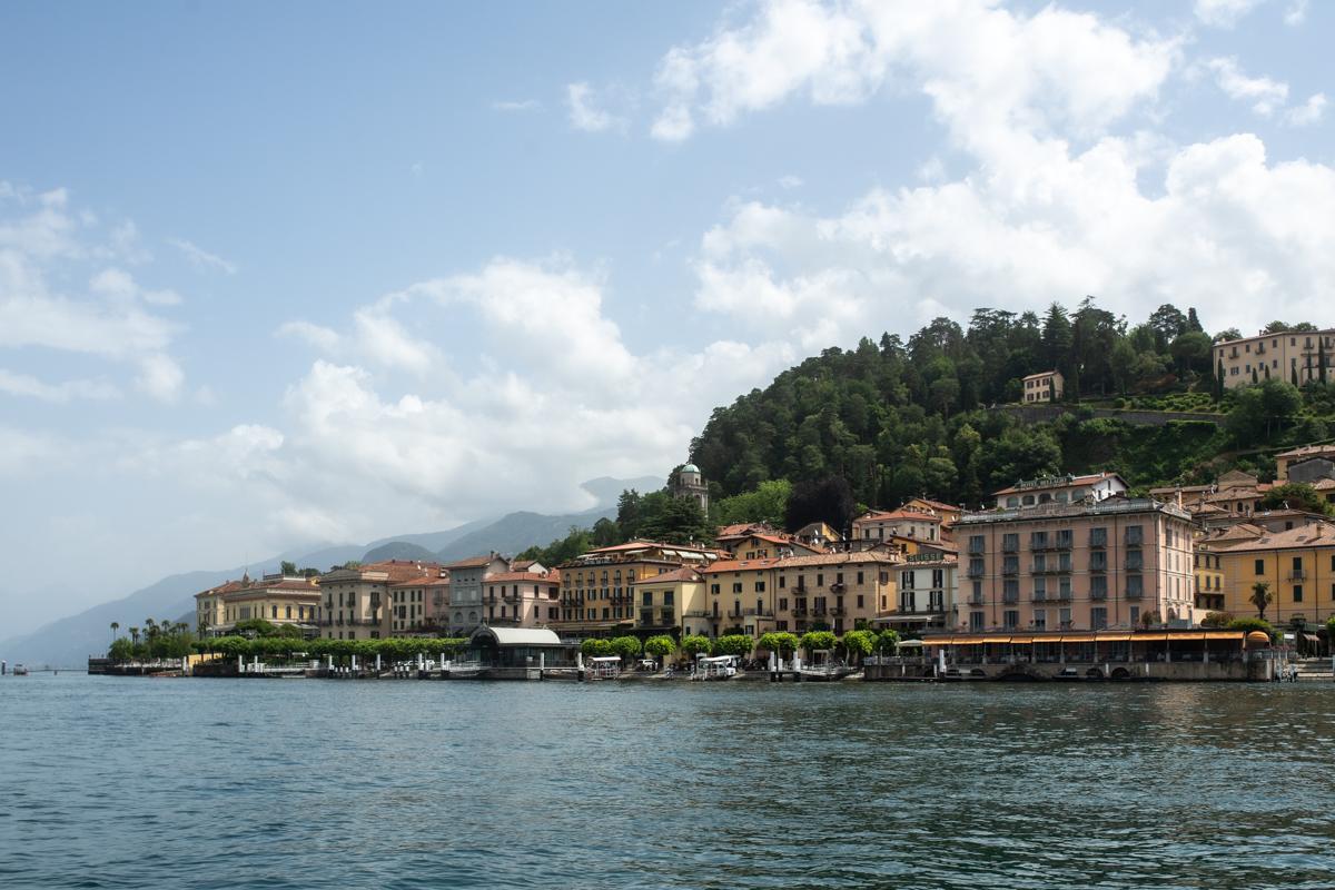 Stacie Flinner x Grand Hotel Tremezzo x Maupin Travel-27.jpg
