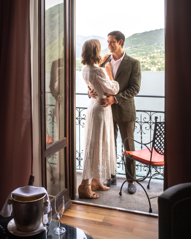 Stacie Flinner x Grand Hotel Tremezzo x Maupin Travel-3.jpg