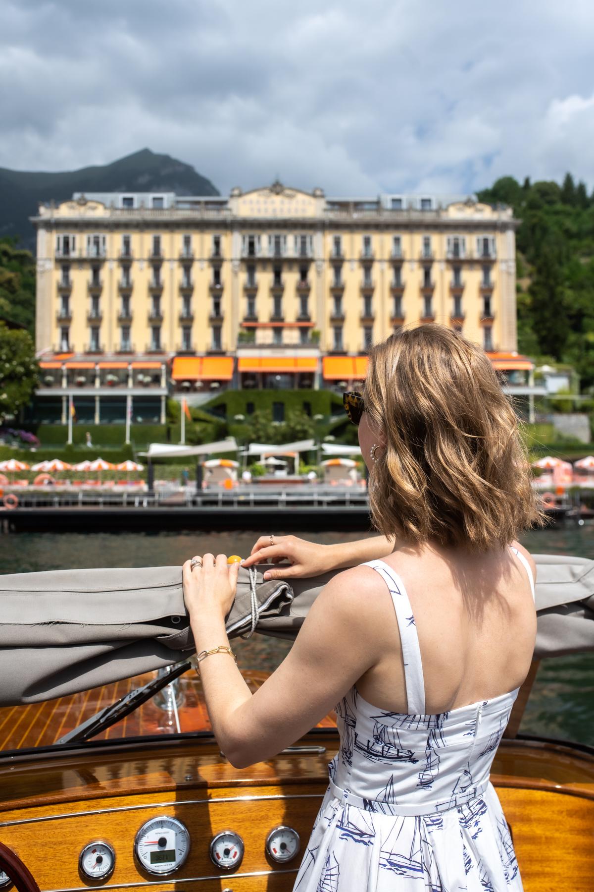Stacie Flinner x Grand Hotel Tremezzo x Maupin Travel-30.jpg