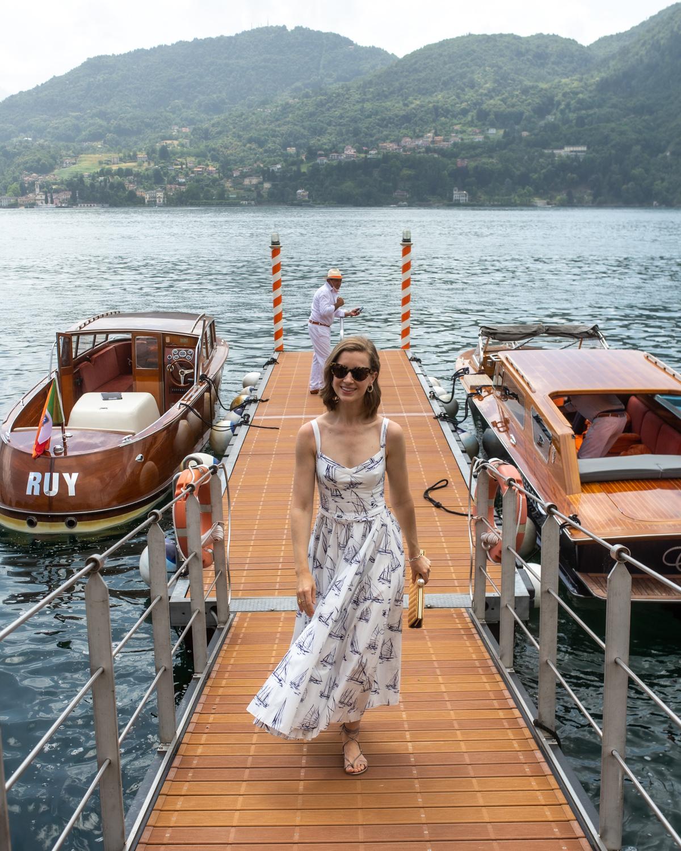 Stacie Flinner x Grand Hotel Tremezzo x Maupin Travel-33.jpg