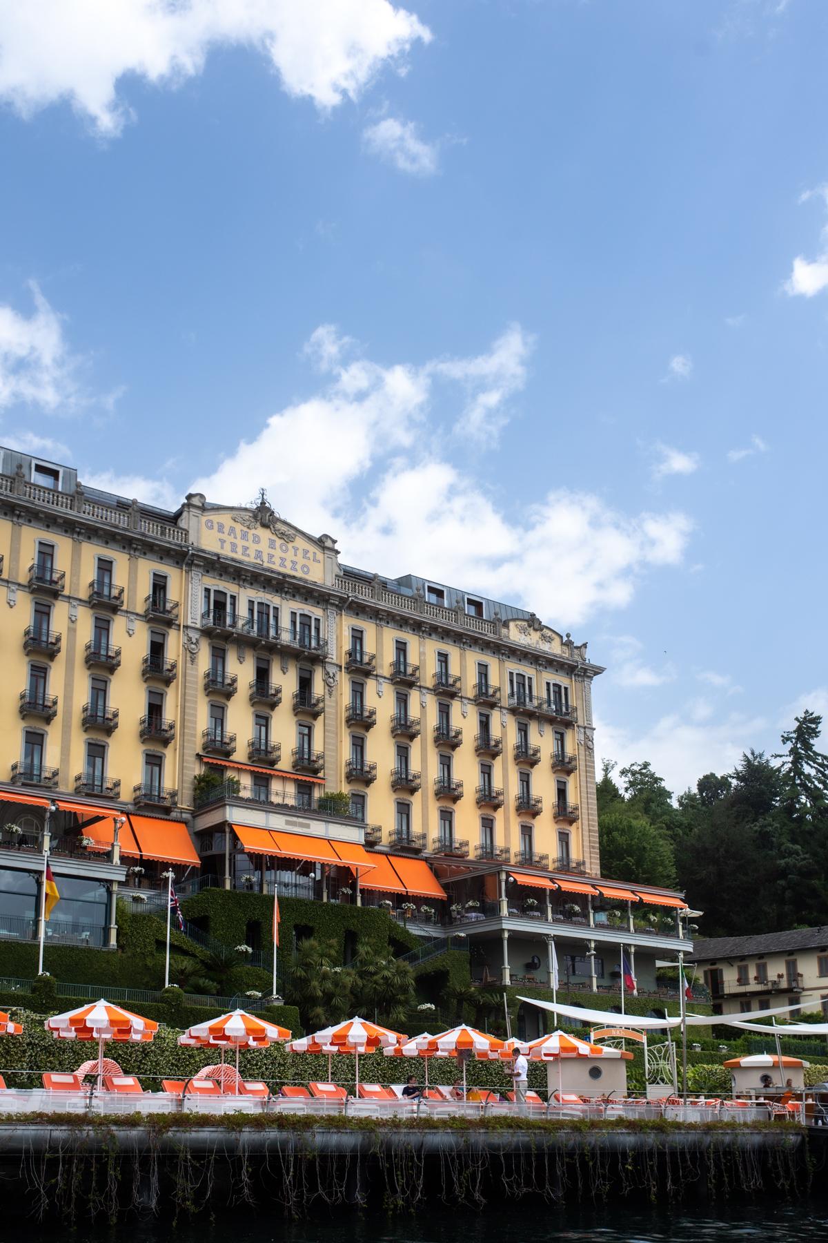 Stacie Flinner x Grand Hotel Tremezzo x Maupin Travel-39.jpg