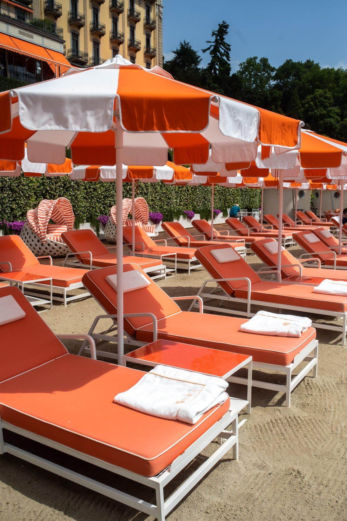 Stacie Flinner x Grand Hotel Tremezzo x Maupin Travel-43.jpg