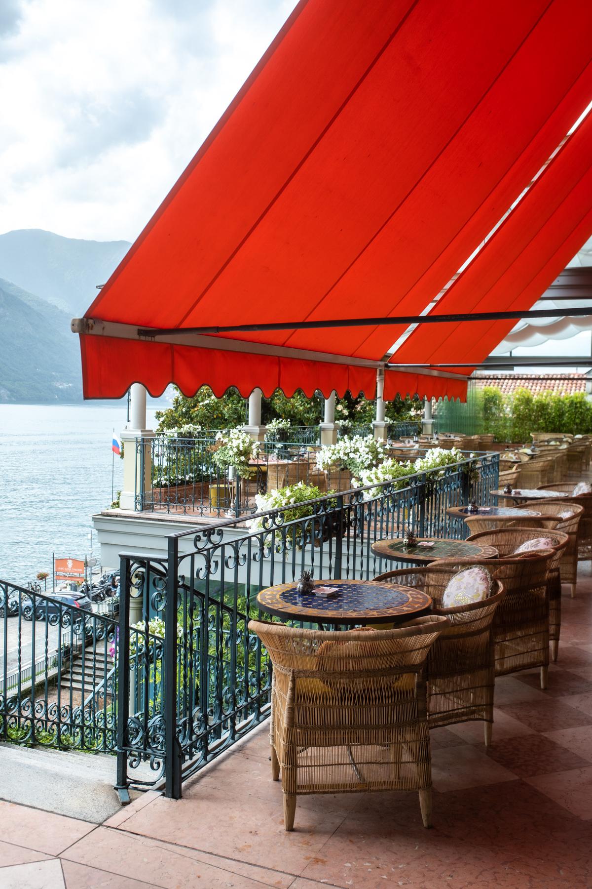 Stacie Flinner x Grand Hotel Tremezzo x Maupin Travel-46.jpg