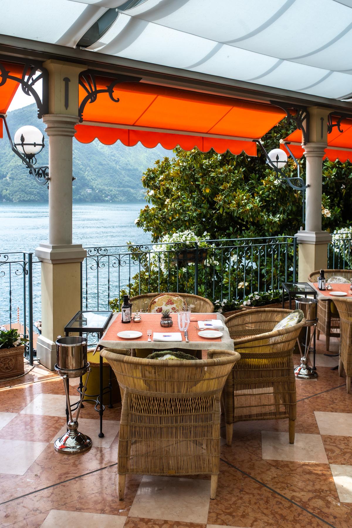 Stacie Flinner x Grand Hotel Tremezzo x Maupin Travel-48.jpg