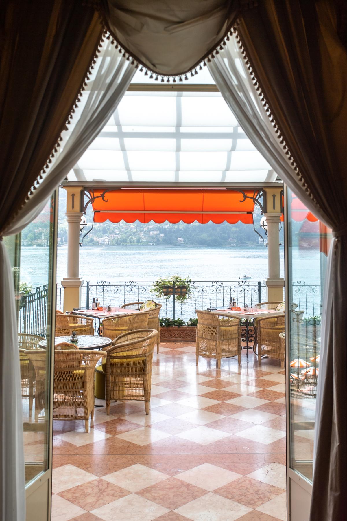 Stacie Flinner x Grand Hotel Tremezzo x Maupin Travel-50.jpg