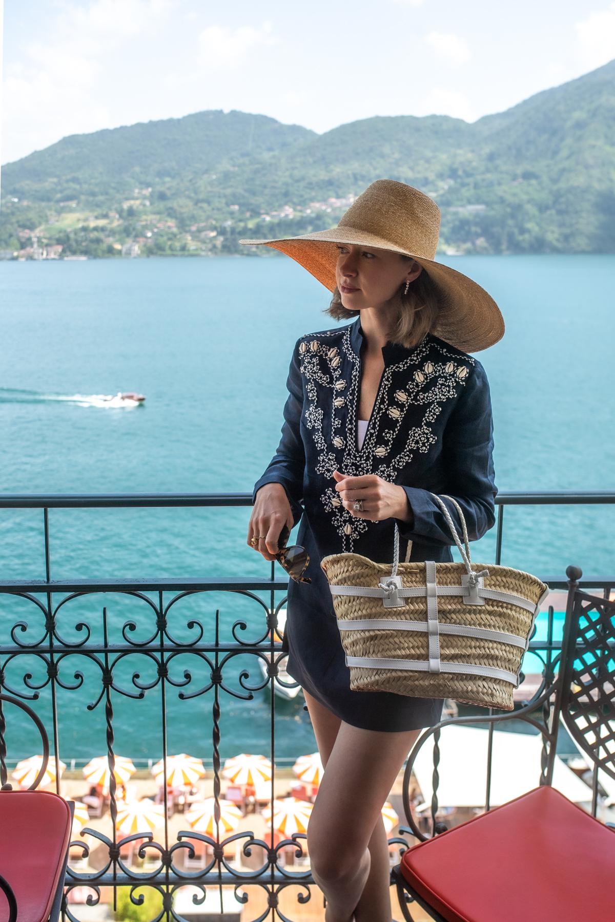 Stacie Flinner x Grand Hotel Tremezzo x Maupin Travel-51.jpg
