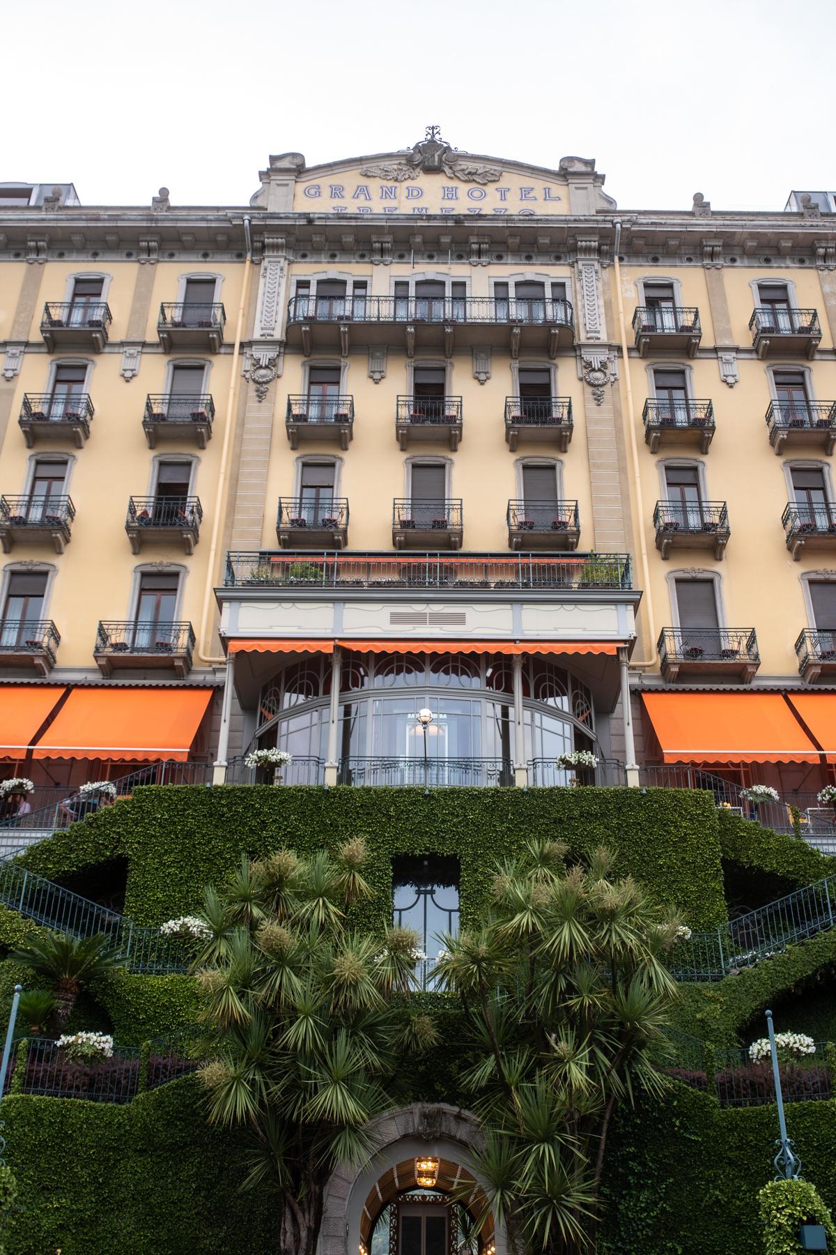 Stacie Flinner x Grand Hotel Tremezzo x Maupin Travel-6.jpg