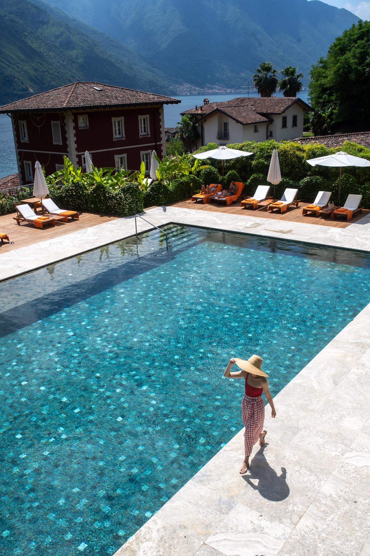 Stacie Flinner x Grand Hotel Tremezzo x Maupin Travel-77.jpg