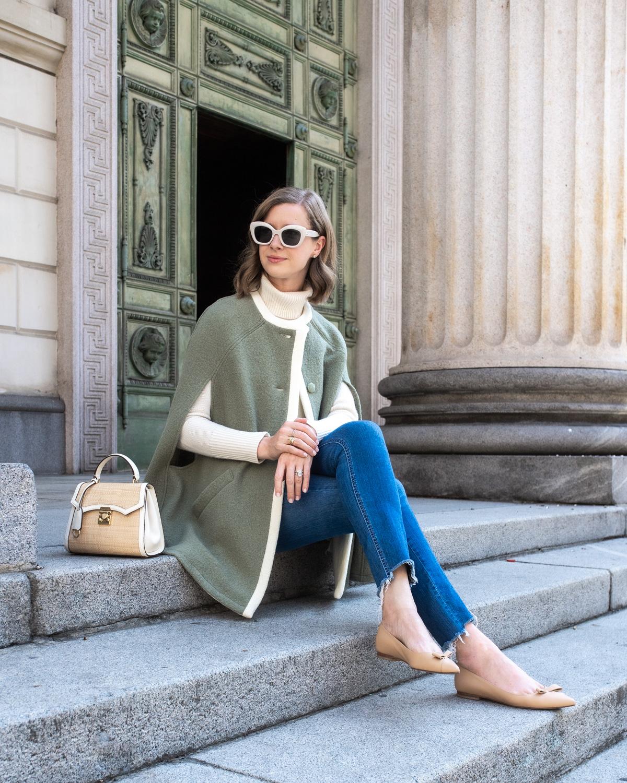 Stacie Flinner x Marta Scarampi Torino Italy Trip.jpg