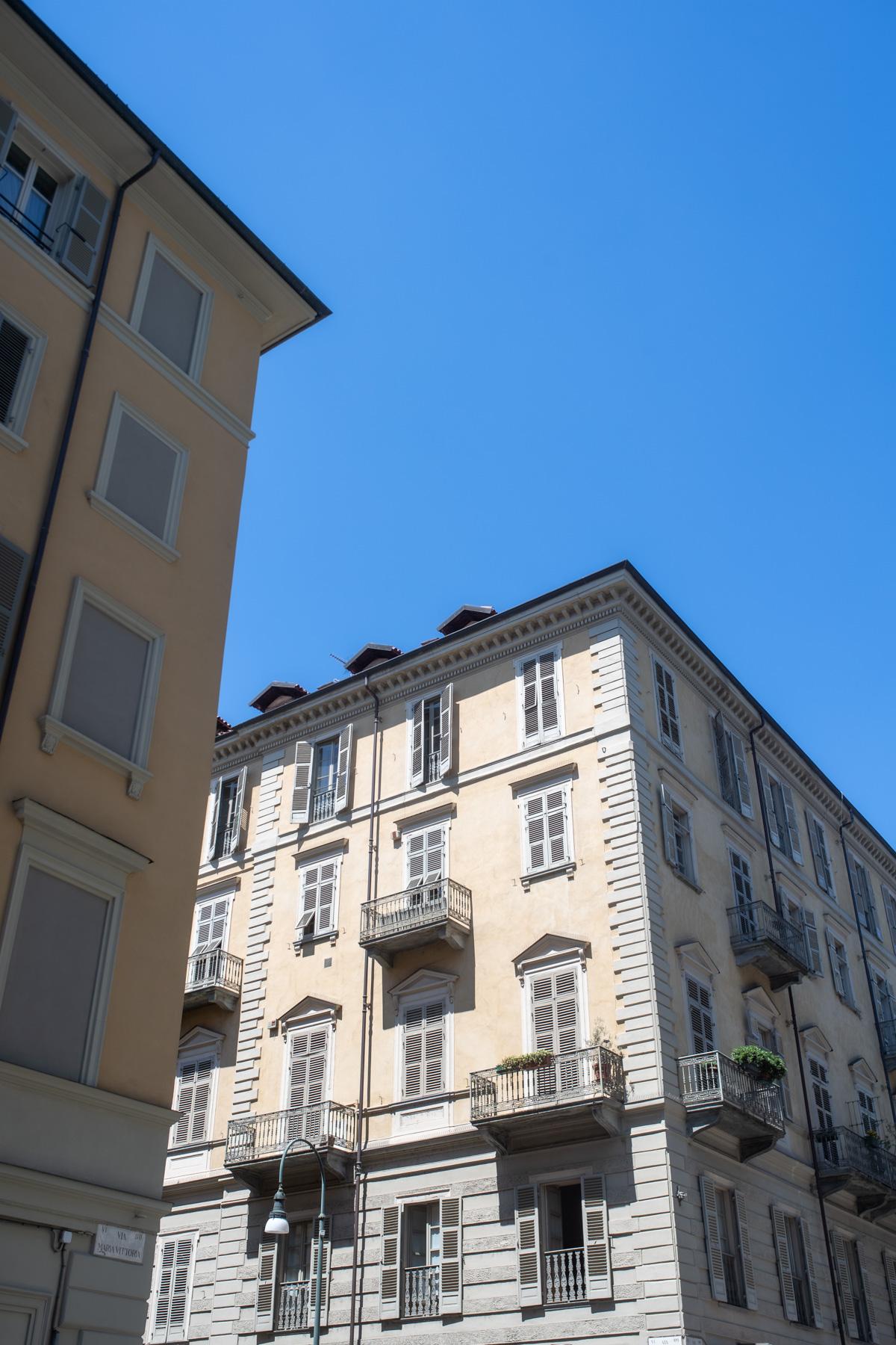 Stacie Flinner x Marta Scarampi Torino Italy Trip -34.jpg