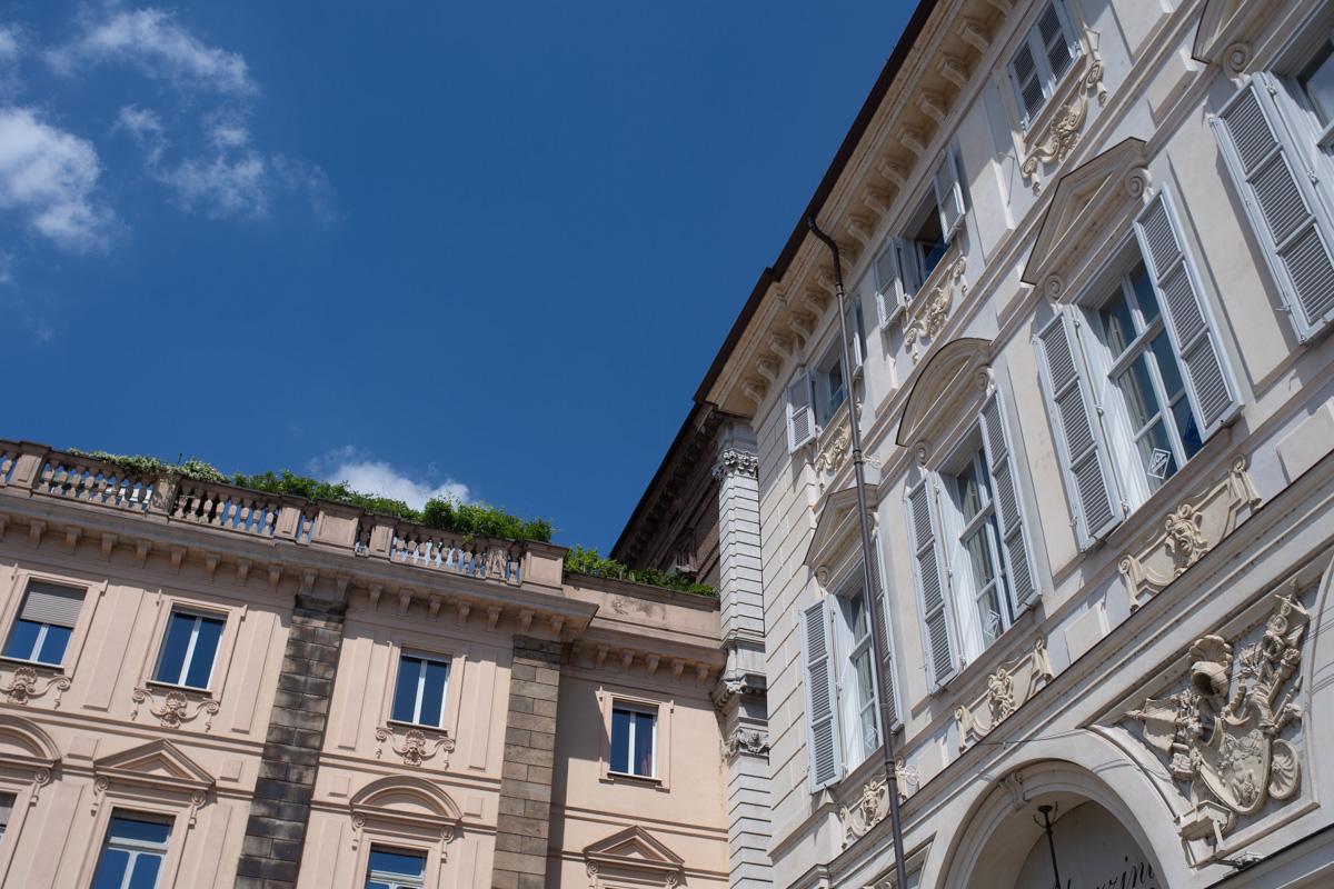 Stacie Flinner x Marta Scarampi Torino Italy Trip -47.jpg