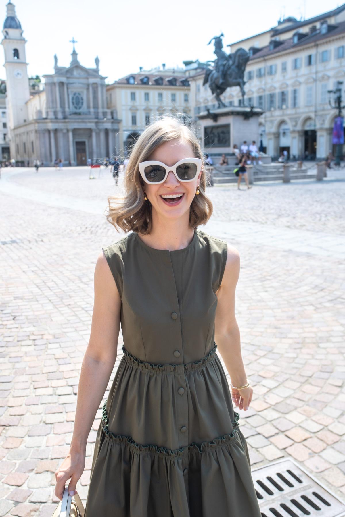 Stacie Flinner x Marta Scarampi Torino Italy Trip -48.jpg