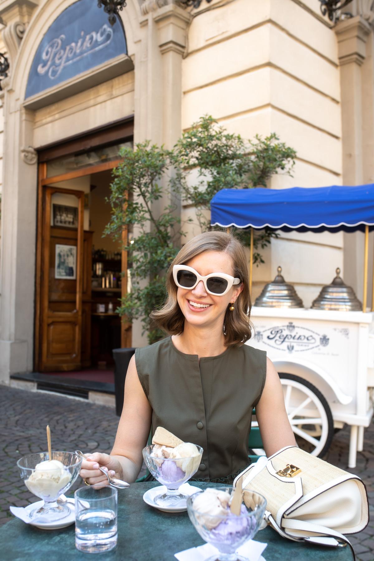 Stacie Flinner x Marta Scarampi Torino Italy Trip -50.jpg