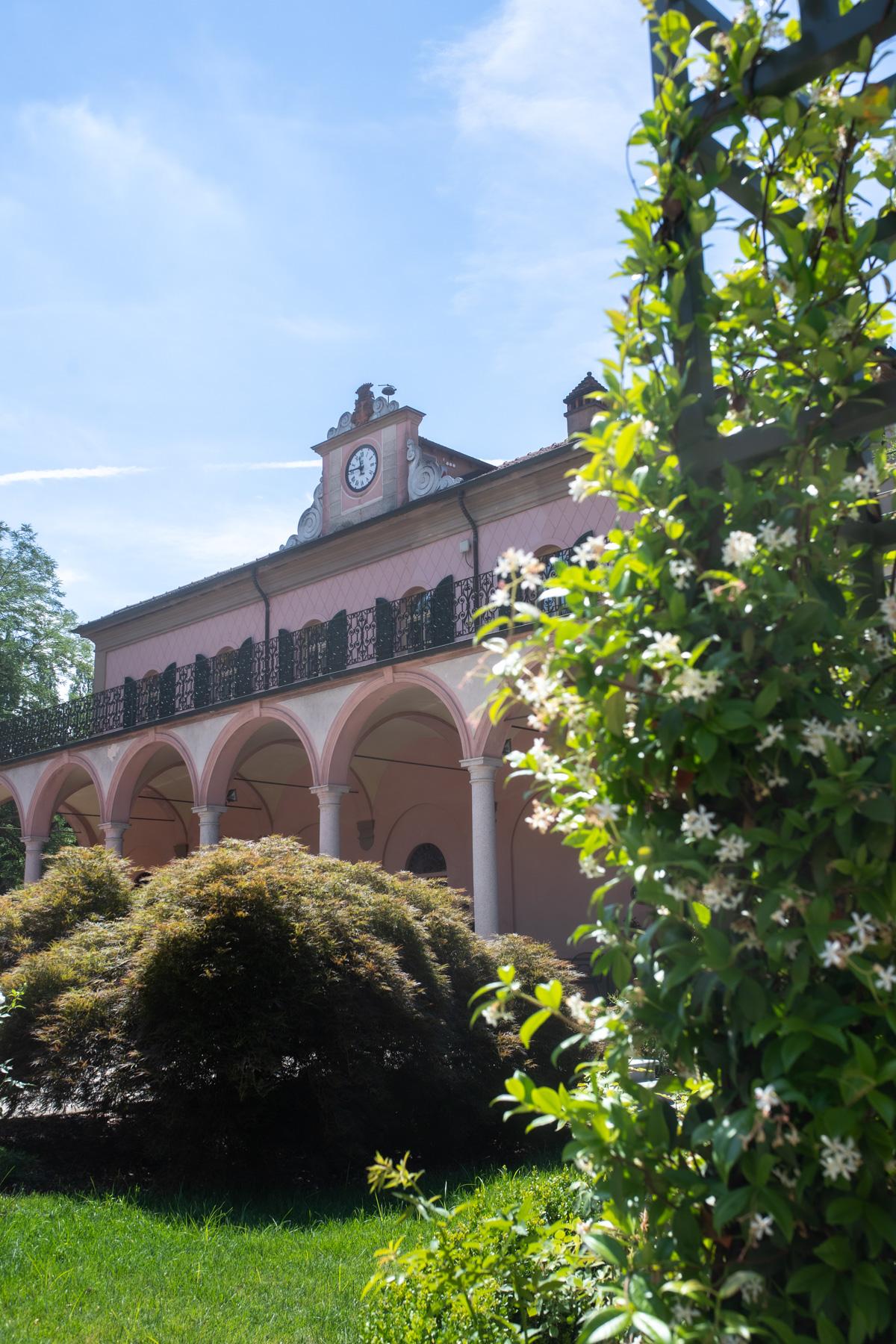 Stacie Flinner x Marta Scarampi Torino Italy Trip -68.jpg