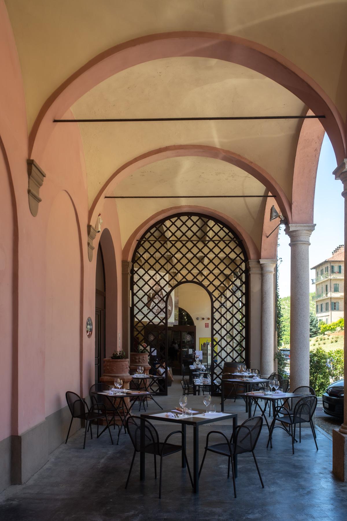 Stacie Flinner x Marta Scarampi Torino Italy Trip -70.jpg