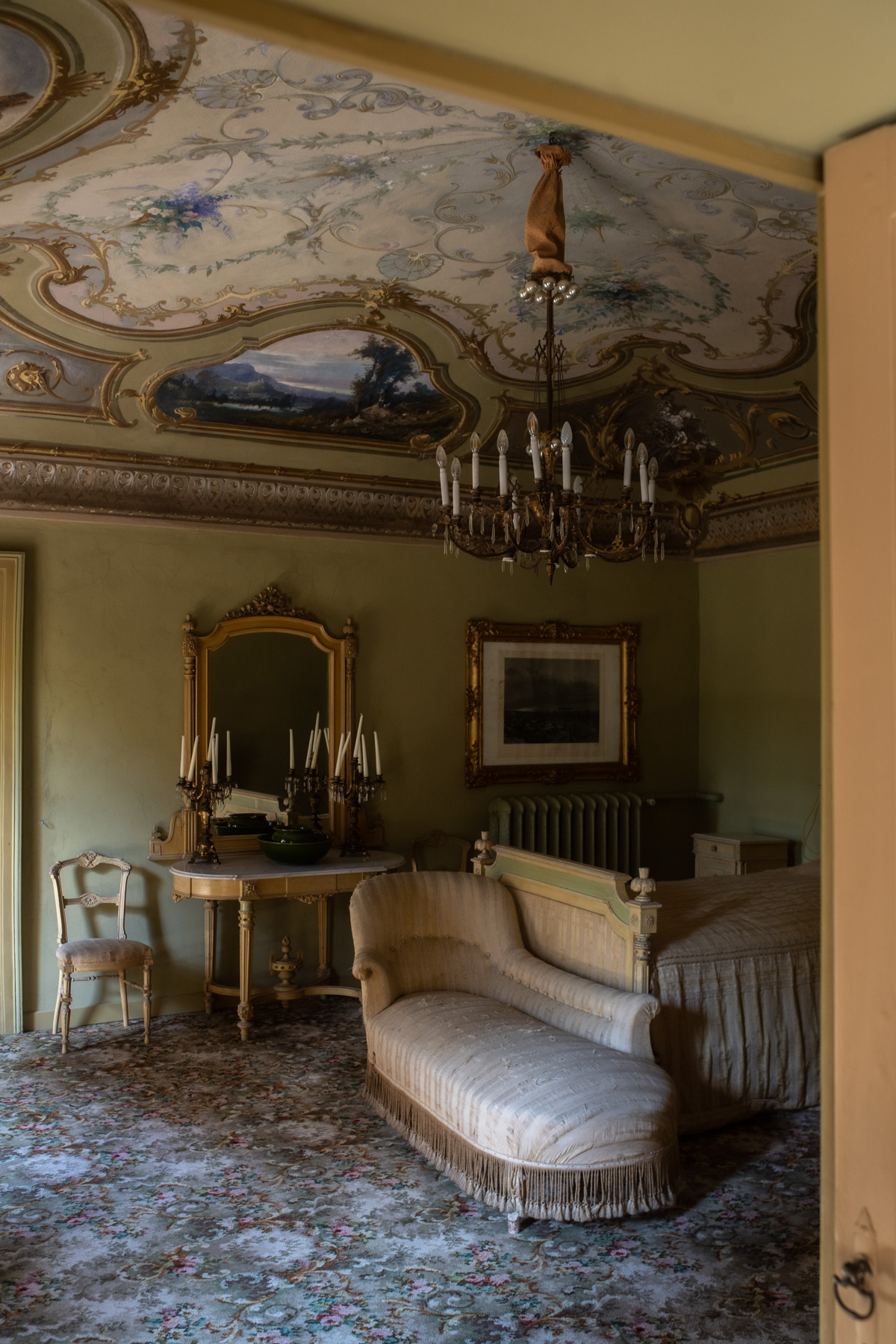 Stacie Flinner x Marta Scarampi Torino Italy Trip -73.jpg