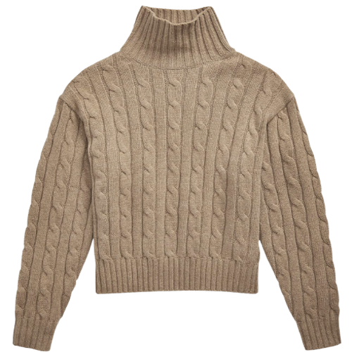 And other Stories Turtleneck