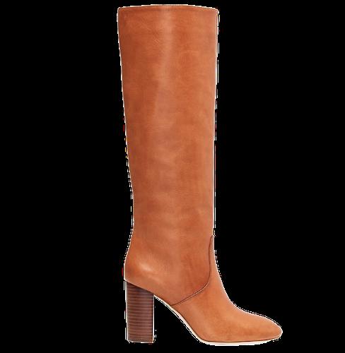 Loeffler Randall Goldy Boots