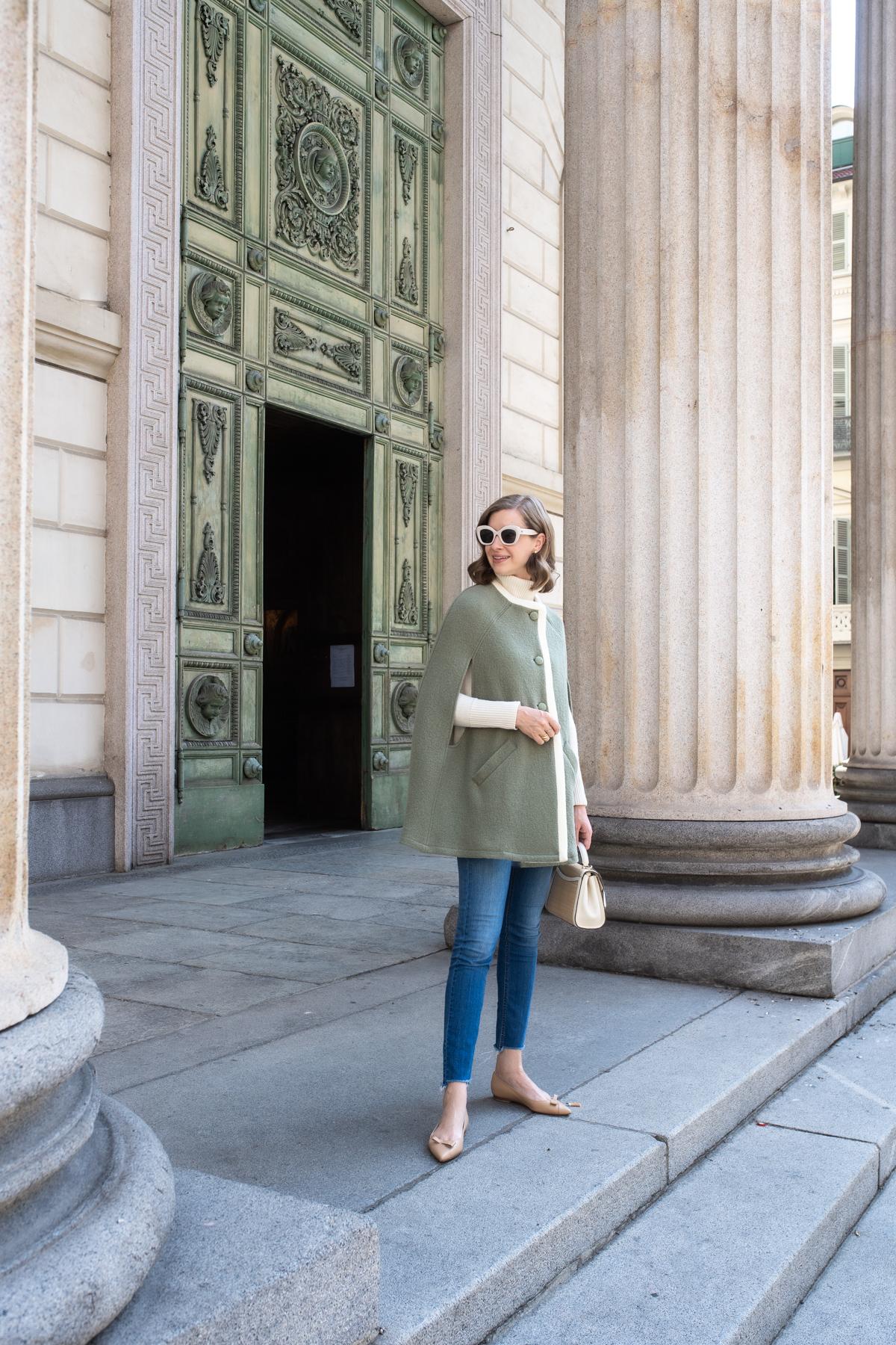 Stacie Flinner x Marta Scarampi Limited Edition Cape Collection-61.jpg
