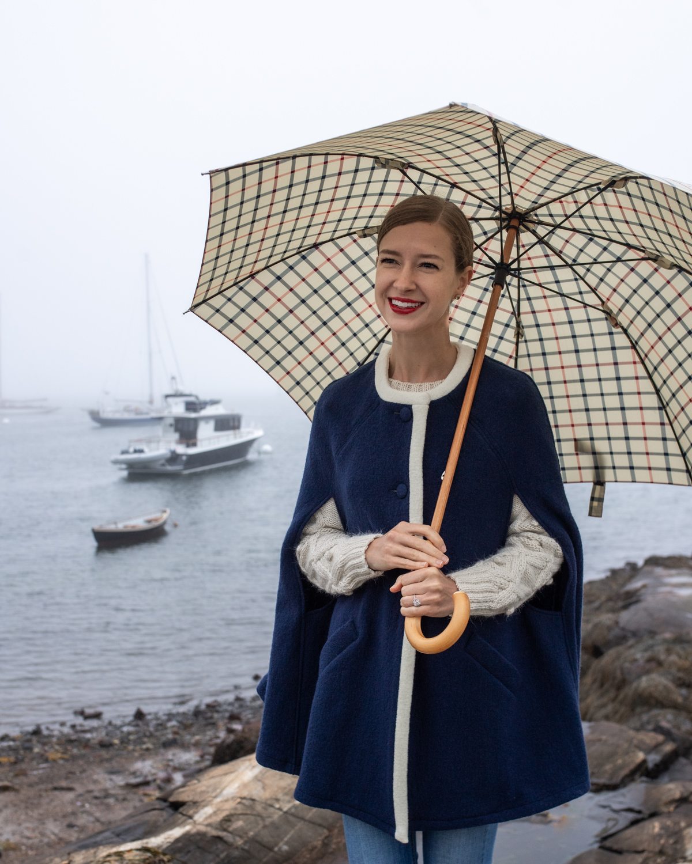 Stacie Flinner Navy Marta Scarampi Giulia Capee