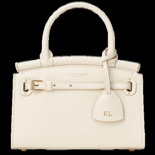 Ralph Lauren RL50 Mini Bag